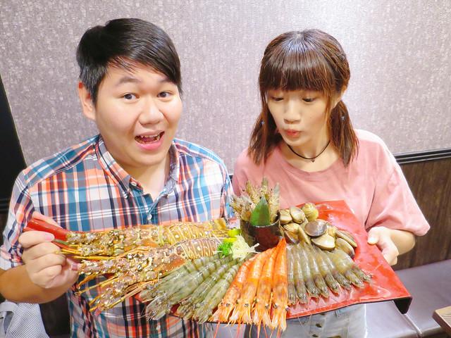 極禾優質鍋物-蘆洲店 (65)
