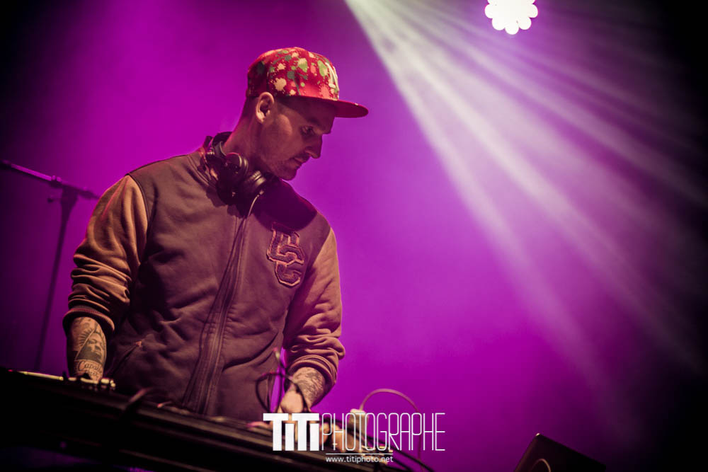 Mister French Wax-Grenoble-2018-Sylvain SABARD
