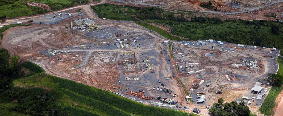 Licenciamento ambiental de extração de ouro no Xingu cabe ao Ibama, decide Juiz, 04_12_belo_sun_foto_xingu_vivo