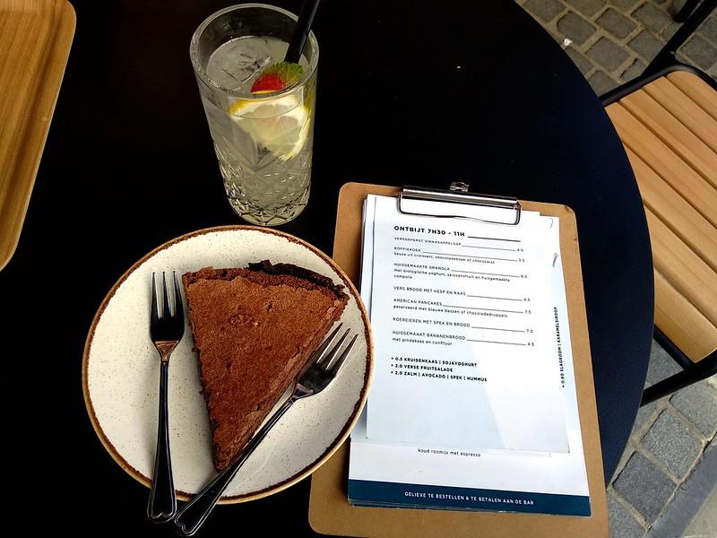 cafe madmum  - 30250523208 b07d1d9abd c - Nueva cafetería en Lovaina: MadMum