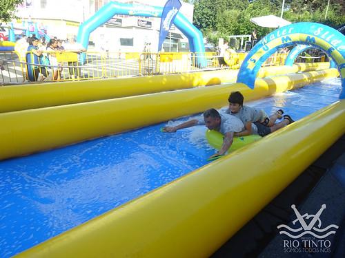 2018_08_25 - Water Slide Summer Rio Tinto 2018 (99)