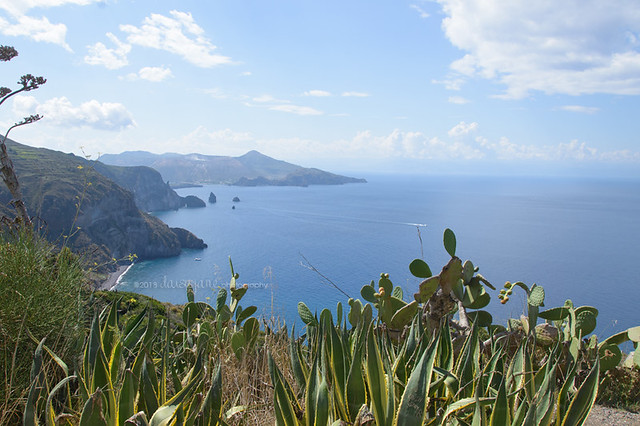 Friday Day 2 Aeolian Islands Aug17-34web