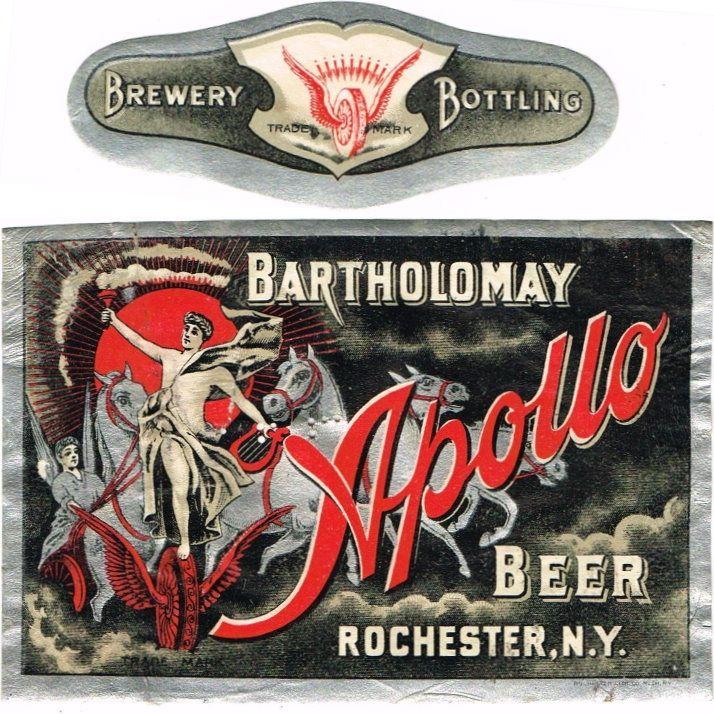 bartholomay-apollo