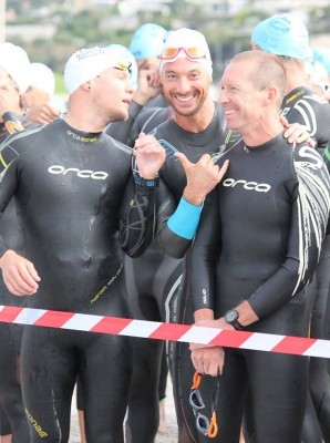 Swim-triathlon-M-Marseille-298x400