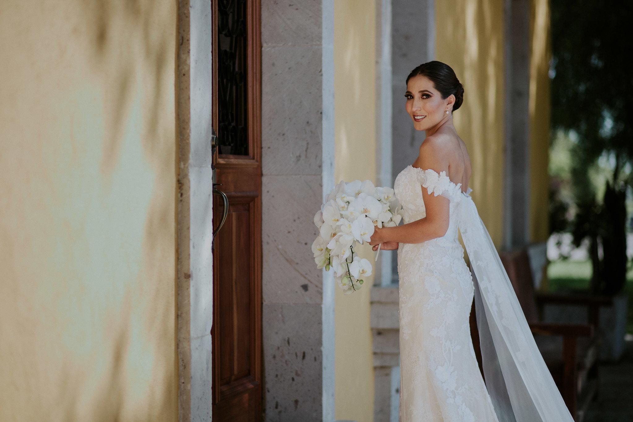 Guanajuato_Wedding_Photographer_0042