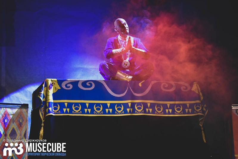 Aladdin_011