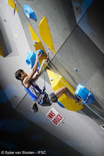 ifscwch-innsbruck-lead-semifinal-men-009-D85_4364
