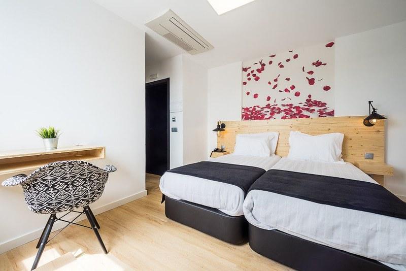 Hotéis em Fátima - Onde dormir em Fátima