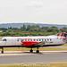Loganair G-LGNA Saab 340 (IMG_9602)