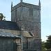 Church of St. Vigor, Stratton-on-the-Fosse, Somerset