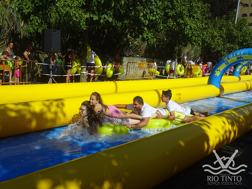 2018_08_26 - Water Slide Summer Rio Tinto 2018 (176)