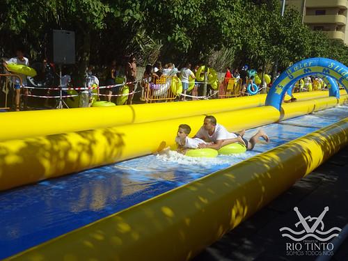 2018_08_26 - Water Slide Summer Rio Tinto 2018 (144)