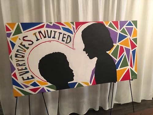 Social Fabric Initiative Summit 2018