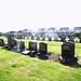 Hawkhill Cemetery Stevenston (152)