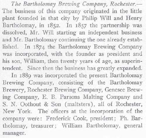 Bartholomay-brewery-100yrs