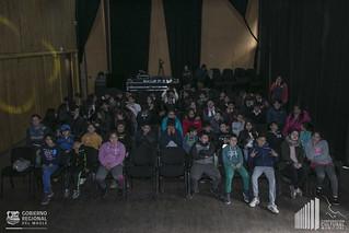 """Obra de Teatro """"Tengo Traje Nuevo"""""""