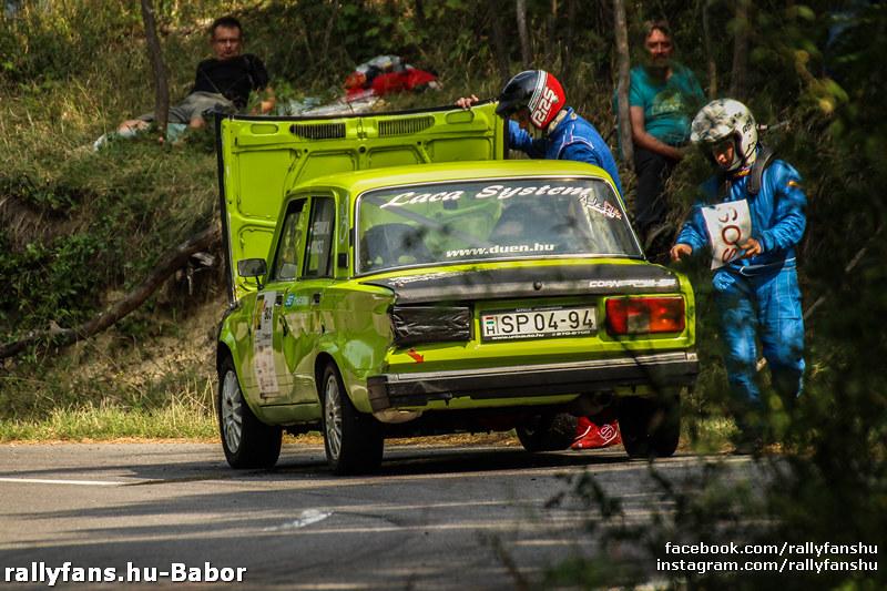 RallyFans.hu-16532