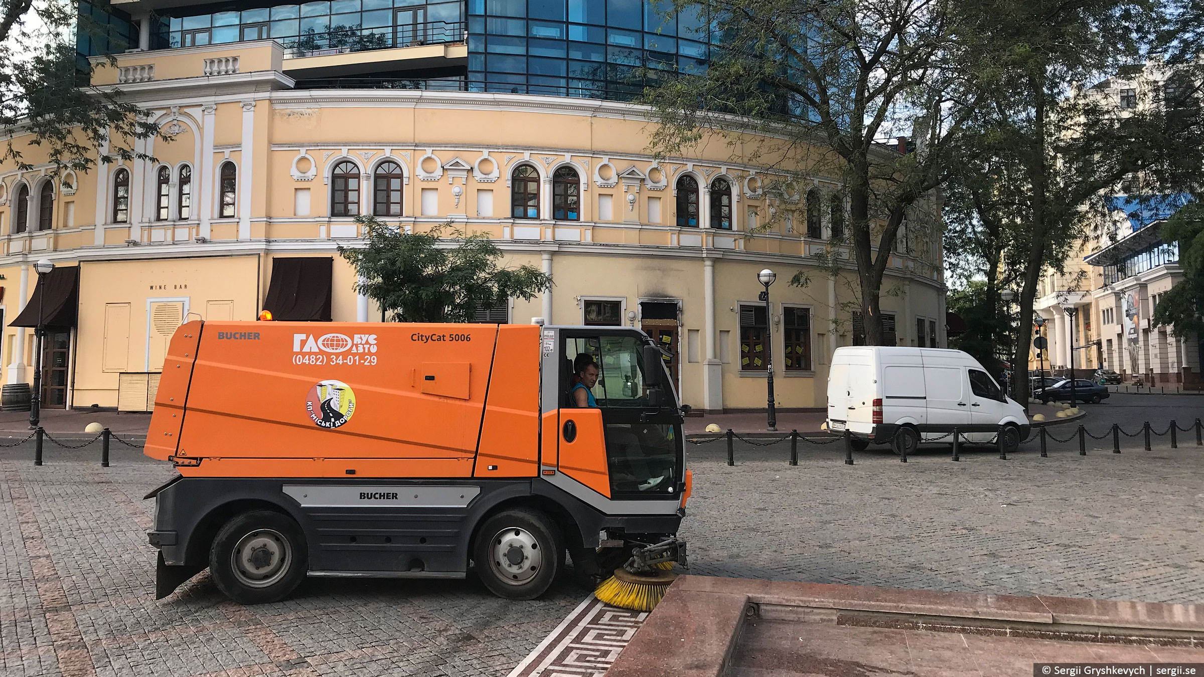 odesa-ukraine-2018-15