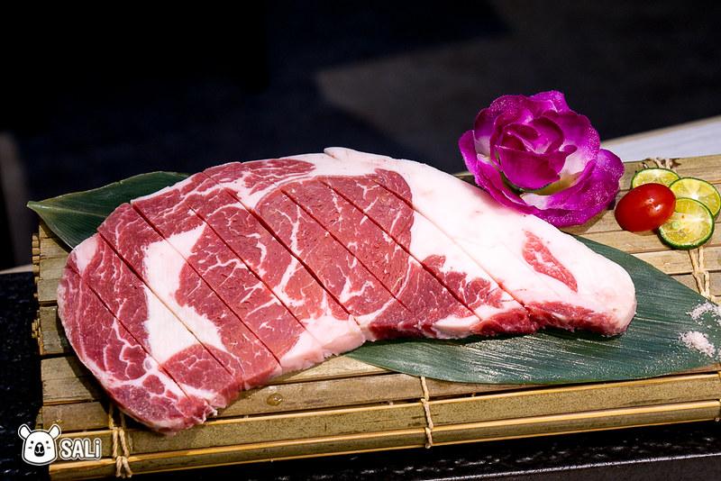 春日部燒肉-27