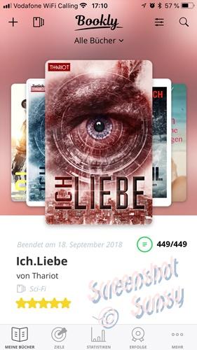 180918 IchLiebeA
