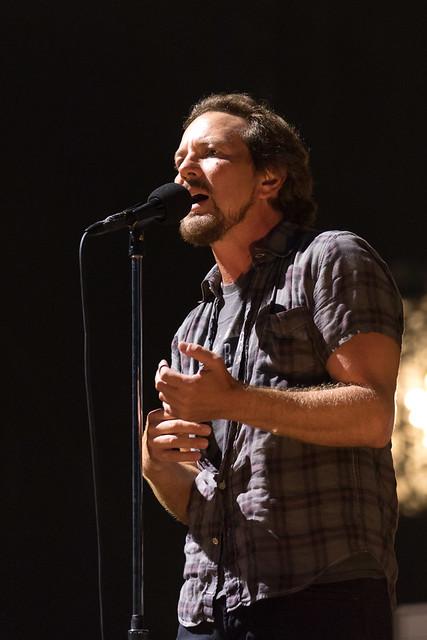 Pearl Jam Wrigley Field-5597