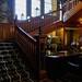 scottish staircase