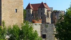 2018.08.03_0017_Les marées sont hautes au château de Couches (71490)