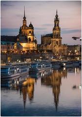 2018-08-21-Dresden, Germany-498-Edit