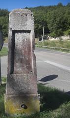 Montjoux, Drome