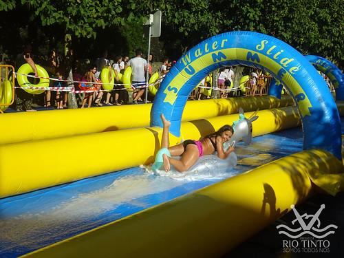 2018_08_26 - Water Slide Summer Rio Tinto 2018 (308)