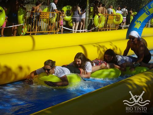 2018_08_26 - Water Slide Summer Rio Tinto 2018 (218)