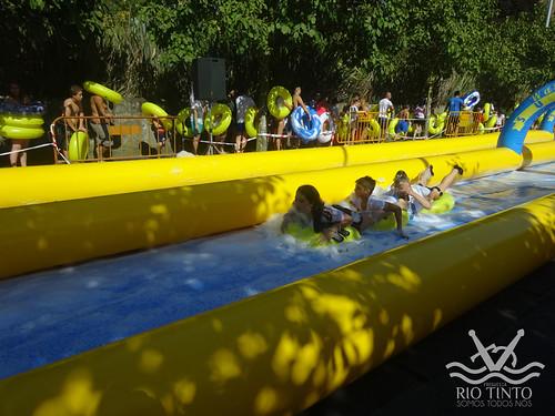 2018_08_26 - Water Slide Summer Rio Tinto 2018 (206)