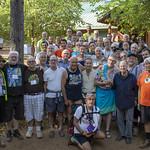 CMG 92 - 40 Years of Men 0462