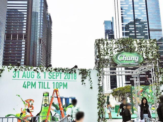 Chang Sensory Trails 2018 Dates