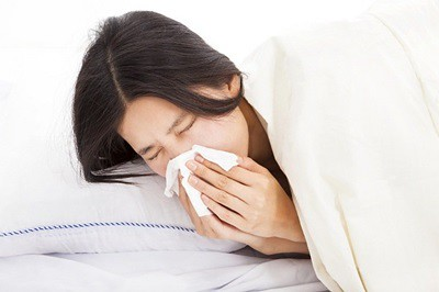 Obat Flu Di Apotik Untuk Ibu Menyusui