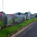 Hawkhill Cemetery Stevenston (8)
