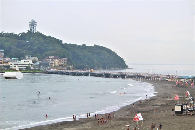 enoshima019