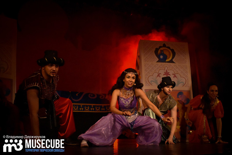 Aladdin_019