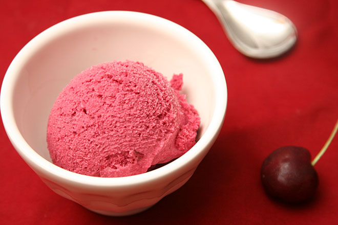 cherry ice cream 8
