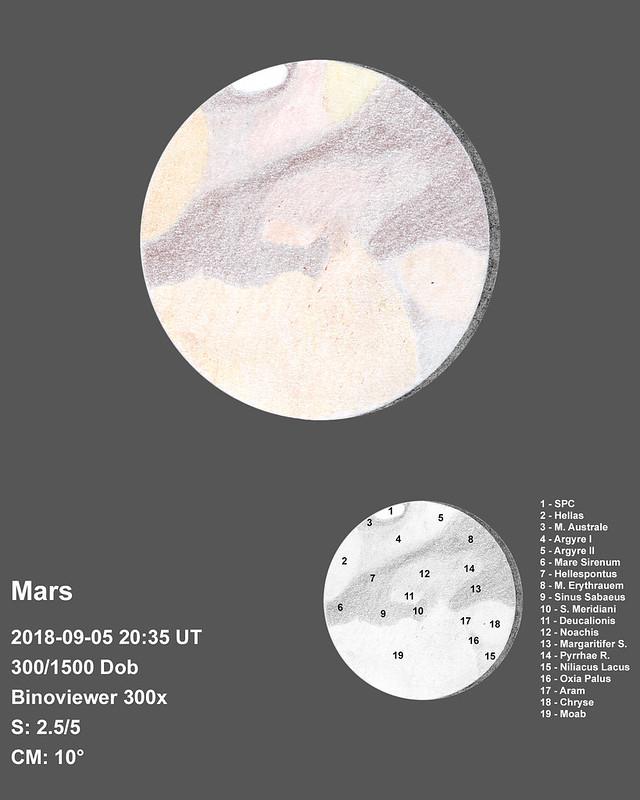 Mars_20180905_2035UT_300x
