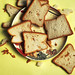 Brot by aimanaiman170
