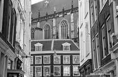 Nieuwe Kerk, 2-9-2018