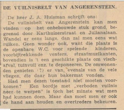 1939-09-22_AC_vuilnisbelt
