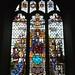 Church of St. Nicholas, Pluckley, Kent