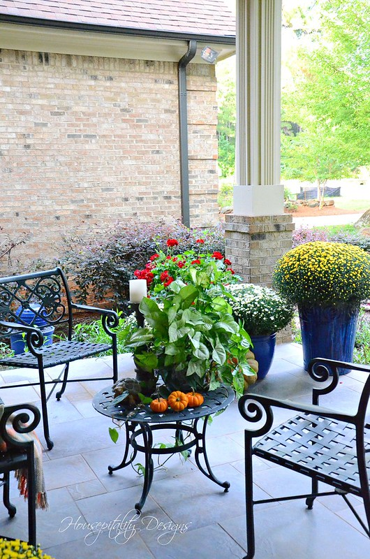 Fall Porch-Housepitality Designs-17