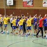 2018-09-15 H1 gegen Kappelwindeck-Steinbach