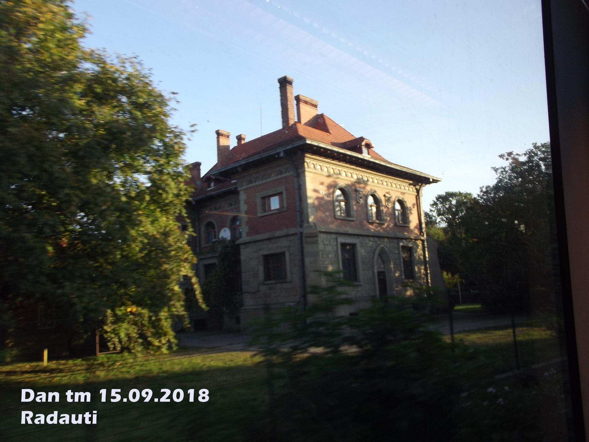 515 : Dorneşti - Gura Putnei - (Putna) - Nisipitu - Seletin UKR - Pagina 47 43826160045_dcdf2a9ceb_k