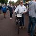 09-09-2018 Culturelepleinmarkt Epe_23