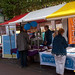 09-09-2018 Culturelepleinmarkt Epe_16