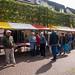 09-09-2018 Culturelepleinmarkt Epe_13